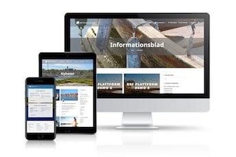 BRFPlattform.se - Hemsida för BRFPlattform.se - Hemsida för Bostadsrättsföreningar