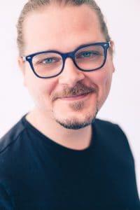 Christian Schneider Wonderbird
